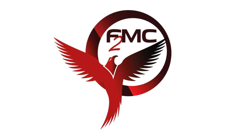 Vermora pour F2MC