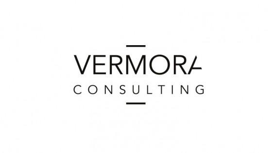 Logo Vermora