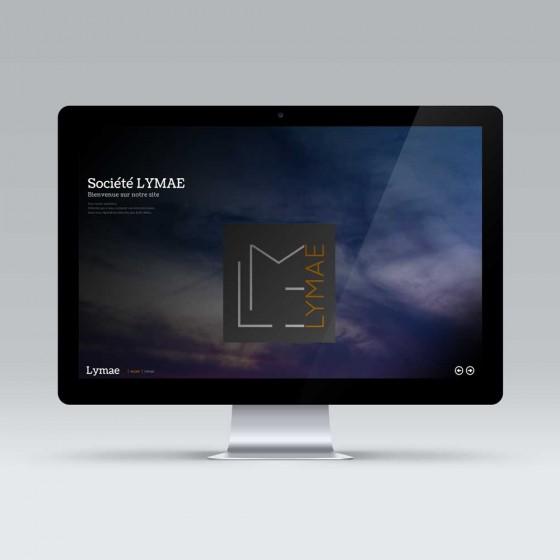 Site LYMAE