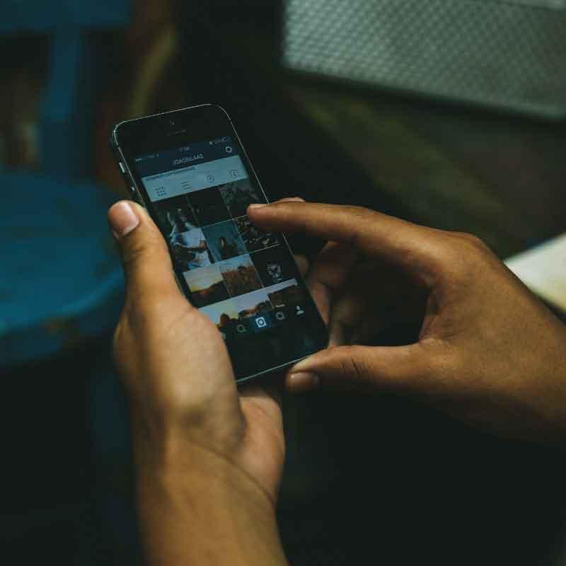 agence communication digitale vermora