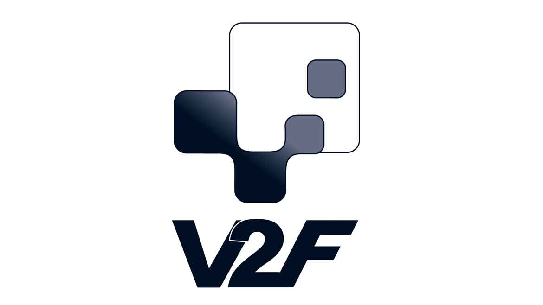 Vermora pour V2F