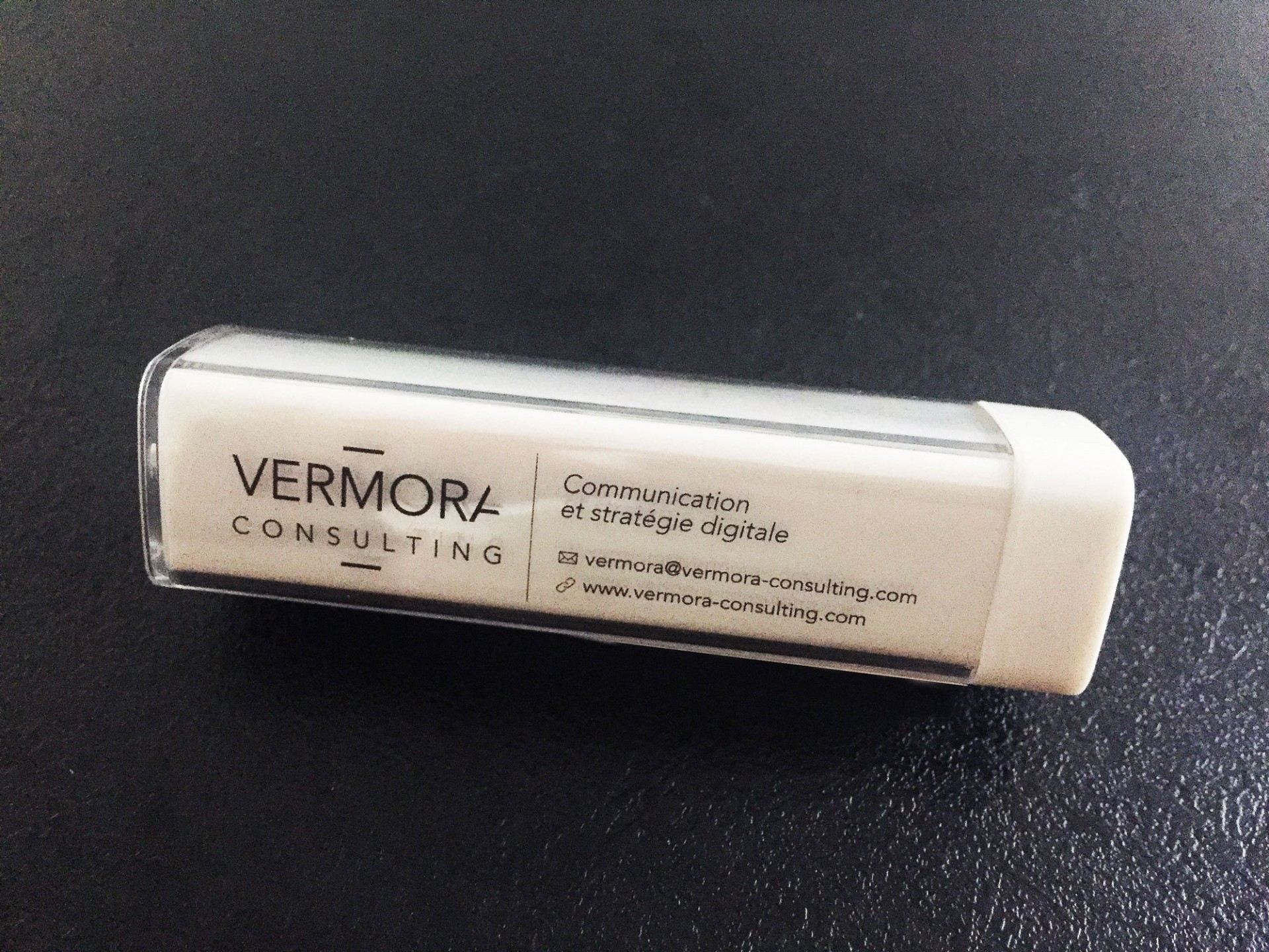 vermora consulting